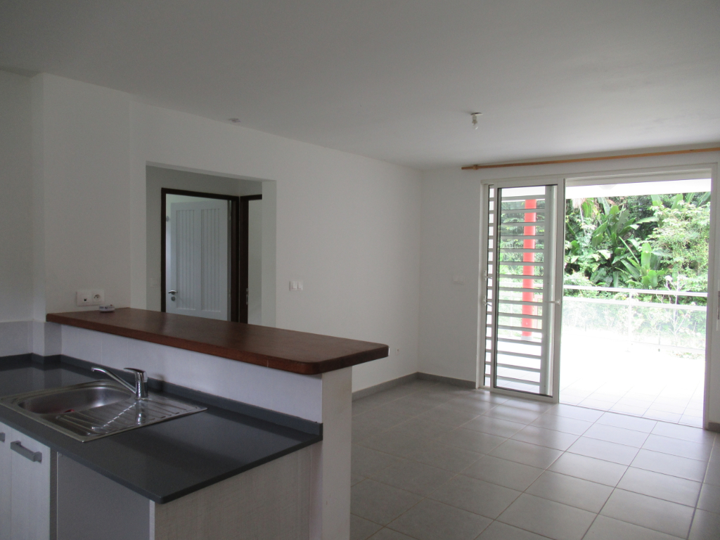 Appartement T3 Attila Cabassouy 6/11