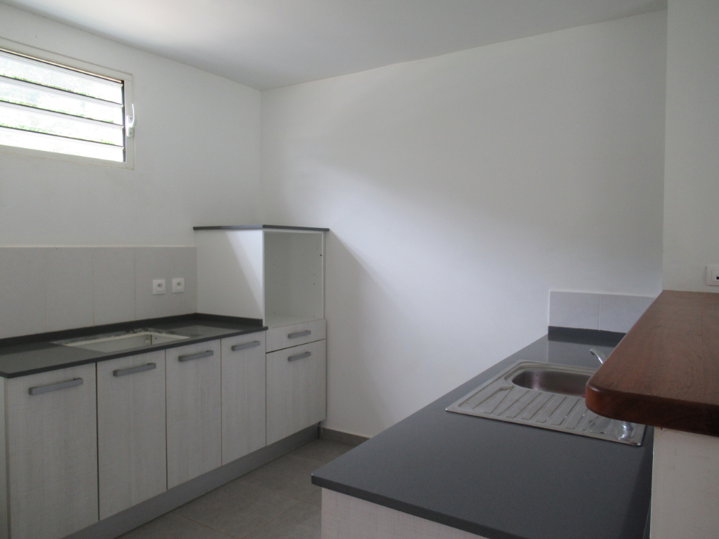 Appartement T3 Attila Cabassouy 7/11